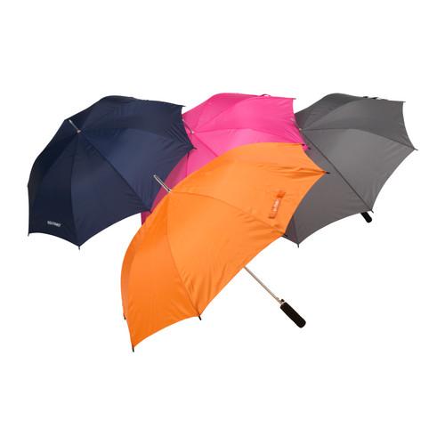 ett paraply